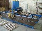 490147x150 - دانلود گزارش کارآموزی توليد پالت چوبي