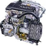 490222x150 - دانلود گزارش کارآموزی احتراق در موتورهاي اشتغال- جرقه اي
